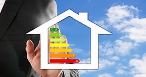 Cursos de certificación energética de edificios existentes