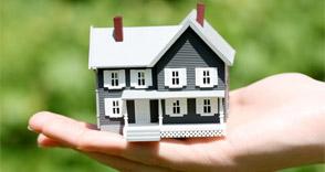 Cursos de Inmobiliaria