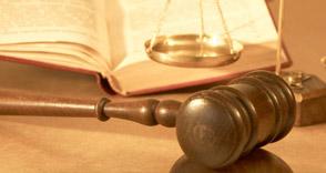 Cursos de Perito Judicial